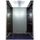 ركاب المصعد، المصعد التجاري المنزل مصعد
