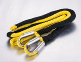 Zhme 2014 Hot Sale 4500lb Electric Winch с Dyneema Rope