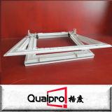 Los paneles de acceso del techo del mantenimiento AP7720