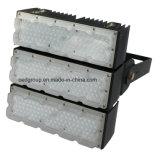 DES UL-SAA TUV Park-Lichter FCC-Cer-3c Philips LED Moudle mit 5 Jahren Garantie-