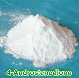 Heiß-Verkauf Prohormone 4-Androstenedione (4-Andro) rohes Puder CAS-Nr.: 63-05-8