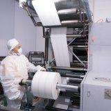 Fabricante de aislante de tubo de la esterilización de la autoclave