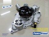 грандиозный Cherokee 300 Насос-Powersteel воды двигателя Дуранго 5.7L-6.4L претендента заряжателя 5038668AC-11-16;