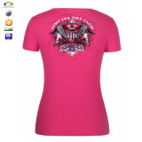 Brand superiore Name Fashion Sweet T Shirt teenager per Girls
