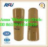 filtro de aire de la alta calidad 6I-2499 para la oruga (6I-2499)
