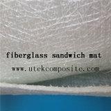 Циновка подачи стеклоткани Mnm450/180/450 для закрытой прессформы