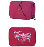 旅行Cosmetic Storage Wash Bag (ysjk-Hz08031)