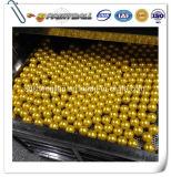 Geel 0.68 Kaliber Paintball/Paintball voor Verkoop