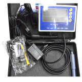 PHT-028 Six dans One Water Multi-Parameter Quality Monitor/Water Quality Meter