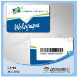 Смарт-карта размера RFID кредитной карточки с Em4069