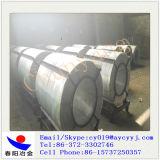 Collegare estratto la parte centrale da ferrolega di Sial per fabbricazione dell'acciaio/il collegare della lega alluminio del silicone