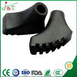 スリップ防止のための熱い販売SBRのゴム製フィート