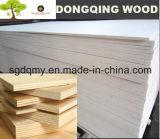Fabriek 20mm van Shandong Dik Triplex met Beste Kwaliteit