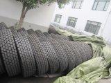 Nagelneue authentische LKW-Reifen mit 13r22.5