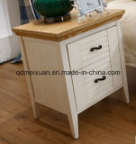 Gabinete da madeira contínua com alta qualidade (M-X3090)