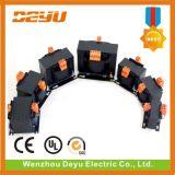 250W Transformer Ei para Industrial Control 220/110/24