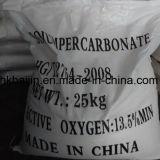 Sodio Percarbonate ricoperto/non rivestito