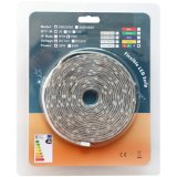 5m Flex LED Strip/LED Strip Kit met 3years Guarantee
