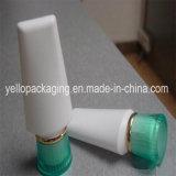 Contenitore impaccante cosmetico impaccante crema delle estetiche della bottiglia della protezione solare