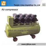 Compresor de aire de calidad con mayor potencia de fabricante profesional