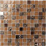 Mosaïque en verre (GH0004)