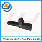 De Sensor van de Positie van de trapas voor Benz/Mitsubishi/Chrysler 0031532828
