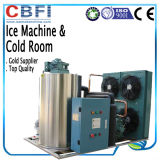 Автоматическое Flake Ice Machine в Китае Good Quality