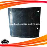 Parafango/cuscino ammortizzatore della parte anteriore della rotella anteriore di Hohan (lasciato)