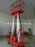 Plate-forme industrielle de travail aérien de vente chaude (SJYL)
