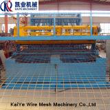 자동적인 CNC 철망사 용접 기계 (KY-2500-III)