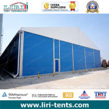 De sterke Industriële Tent van de Structuur van het Aluminium, de Tent van de Workshop voor Opslag en Pakhuis