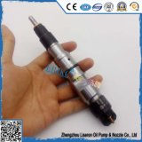 Injecteur 0445120164 van de Pomp van de Olie Bico van Crin2 Cr/IPL26/Ziris20s (0 445 120 164) voor Yuchai 6g EU3