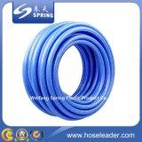 Flexibler Belüftung-Einleitung-Schlauch mit ausgezeichneter Qualität und konkurrenzfähigem Preis