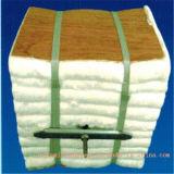 Module de fibre en céramique de température élevée (C 1100 1260c)