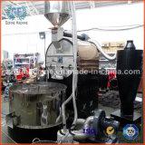 Handelskaffeebohne-Röster-Maschine