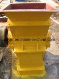 Frantumatore a urto di serie di Pxj per il processo di schiacciamento fine di pietra
