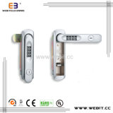 Codificare Handle Lock per Cabinet