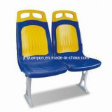 都市Busの新しいPlastic Bus Seat