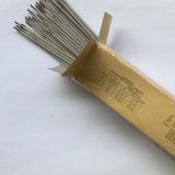 低炭素鋼鉄電極E7018 4.0*400mm