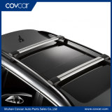 4X4 Accessories Wing Bar Car Luggage Rack (RR012)