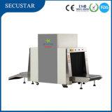 Scanner dei bagagli del raggio di obbligazione X fatti in Cina