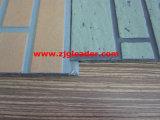Декоративные внешние панели Siding (15*615*3000MM)