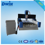 4.5kw CNC Granite Marble Stone Carving Router Machine