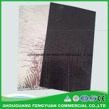 fornecedor impermeável modificado Sbs/APP da fábrica da membrana do betume de 2mm