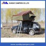 متأخّر حديث جديد يخيّم أسرة سقف أعلى خيمة