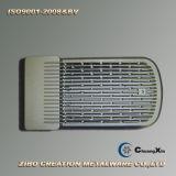 Aluminiumlegierung-Präzision Druckguss-Zubehör, LED-helle Kühler