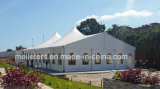 Tente intéressante de mariage de tente spéciale de modèle de 300 personnes à vendre