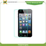Handy-ausgeglichenes Glas-Schoner für Apple iPod Note 4
