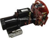 500mレーザーIP PTZ Camera (HW-PT01-L-IP)