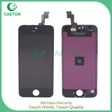 Handy LCD mit Screen-Analog-Digital wandler für iPhone 5g/5s/5c Abwechslung